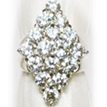 ブランドコンシェルのダイヤモンド買取事例01