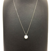 ブランドベイのダイヤモンド買取事例01