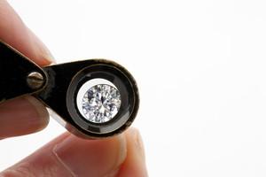 ダイヤモンド高価買取のコツ_イメージ