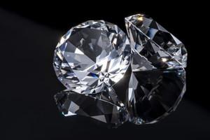ダイヤモンドの買取相場_イメージ