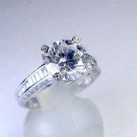 ドリームのダイヤモンド買取事例02