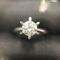 ゴールドプラザのダイヤモンド買取事例02