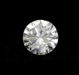 ルースダイヤモンドの買取事例10_ルースダイヤモンド
