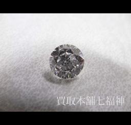 ルースダイヤモンドの買取事例02_ルースダイヤモンド