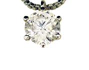 おたからやのダイヤモンド買取事例01