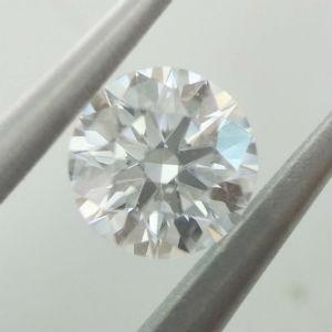 メレダイヤの買取事例04_総カラット数0.3ctのル―スダイヤモンド